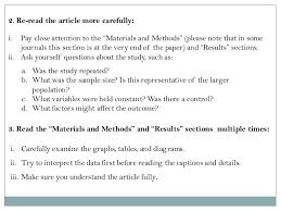 essay summary generator essay generator essay writing help format topics