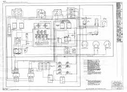 isolated ground transformer wiring diagram wiring diagrams isolated ground transformer wiring diagram nodasystech