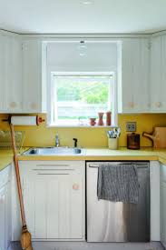 how to paint kitchen fascinating how to paint kitchen