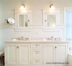 mission cabinets cottage bathroom design craftsman style lighting fixtures craftsman style bathroom light fixtures