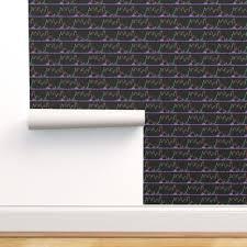 Wallpaper Deans Candlestick Stock Chart