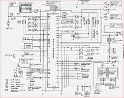 besides Nissan Frontier Power Seat Wiring   Circuit Wiring And Diagram Hub as well Nissan Frontier Wiringdiagram   DATA WIRING • besides Interior Fuse Box Location  2005 2017 Nissan Frontier   2009 Nissan in addition  in addition  besides 04 Nissan Altima Engine Wiring Diagram   Smart Wiring Diagrams • also Oem Nissan Pathfinder Trailer Wiring   Wiring Diagram • moreover Trailer Wiring Harness For 2016 Nissan Frontier   WIRE Center • furthermore 2015 Nissan Frontier Wiring Diagram   Trusted Wiring Diagram likewise Nissan Pathfinder Wiring Harness   Circuit Diagram Symbols •. on 2016 nissan frontier wiring diagram