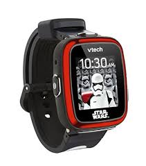 Star Wars Bop It Game · VTech First Order Stormtrooper Smartwatch Gift Ideas for 6 Year Old Boys | 2017 Gifts -