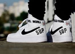 jordan air force 1. nike jordan air force 1 high