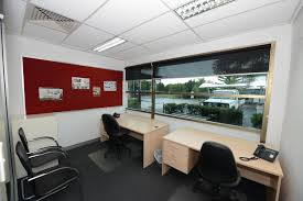 small office space 1. brilliant space premium office 1 throughout small space