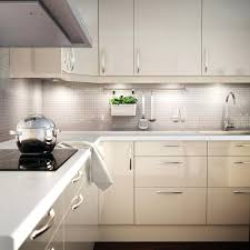 kitchen cabinet doors white gloss kitchen with yellow white high gloss doors from kitchen cabinet doors kitchen cabinet doors