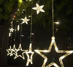 cheap party lighting ideas. online get cheap party lighting ideas aliexpress alibaba group indoor d
