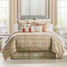 waterford bedding 20 off bed linens inspired by