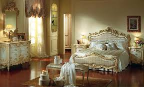 victorian bedroom colors photo - 6