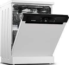 Arçelik 6555 B A+ 5 Programlı Bulaşık Makinesi | Arçelik Bulaşık Makineleri|  Hızlı ve Güvenilir
