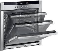 neff slidehide self cleaning ovens dishwashers cat door stop samsung 17 5 counter depth french door refrigerator