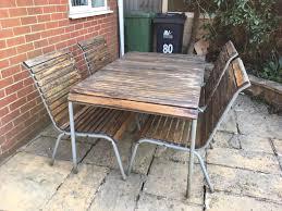 john lewis garden bench 81 in stylish home design ideas with john lewis garden bench