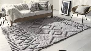 design of the best grey rugs large for living room bedroom and dark rug uk