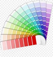 Cmyk Color Model Color Chart Cdr Png 5088x5472px Cmyk