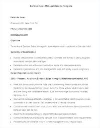Really Free Resume Templates Magnificent Awesome Resume Templates Awesome Resume Template Online