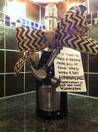 amazing wine housewarming gift 11 best awesome idea image on basket for lover and cheese party