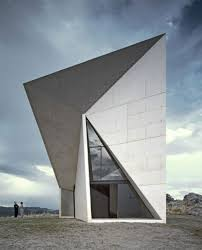 ... Perfect Modern Architecture Homes About Modern Architecture ...
