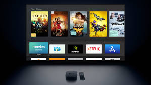 apple tv 4k. apple tv 4k vs google chromecast ultra amazon fire roku nvidia tv 4k