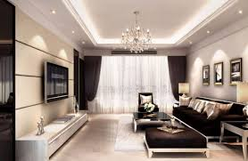 lighting and living. livingroom lighting modern home interior design best for living room and i
