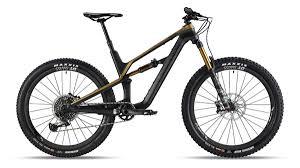 Mountain Bike Weight Comparison Chart Trail Mountain Bikes Reviews Comparisons Specs Vital Mtb
