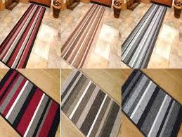 washable kitchen rugs non skid kitchen mats target kitchen kitchen