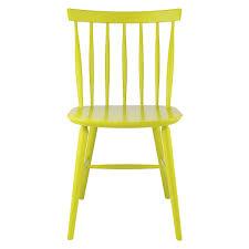 talia green dining chair  buy now at habitat uk