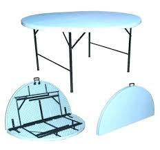 round fold up table round fold up table fold up round table fold table round fold round fold up table fold up picnic table costco