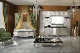 Beach Style Bathroom Decor Beach Bath Decor Ideas Grande Bathrooms For Bathroom Decorations