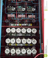 old fuse box old wiring diagrams cars