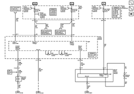 need stereo wiring diagram trailblazer fixya to 0ff108b gif