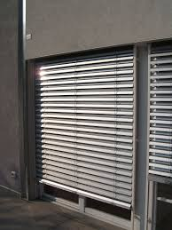 exterior blinds uk. request an appointment online or call on 0800 43 55 49 exterior blinds uk t