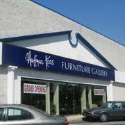 Huffman Koos Furniture 24 Reviews Furniture Stores 461 Rt 17