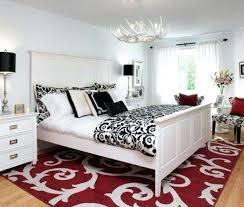 Red Black White Gray Bedroom Top Bedroom Design Ideas Red Black White Top  Bedroom Design Ideas
