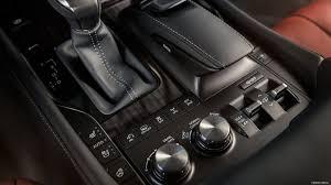 2018 lexus 570.  570 large size of uncategorized2018 lexus lx luxury suv 570  2018 to lexus