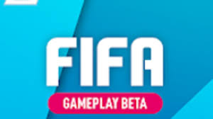 FIFA SOCCER: GAMEPLAY BETA v11.5.00 Apk ...