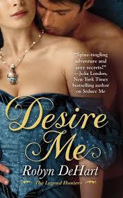 books desire me the legend hunters 2 perfectly beautiful historical romanceromance novelsromance novel coversbook reviewsart workbook coverscover