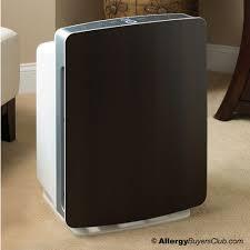 alen breathesmart air purifier.  Purifier Alen BreatheSmart Fit50 Air Purifier On Breathesmart