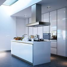 stove vents for islands. modern kitchen island completing elegant cooking place : contemporary equipped white and skylight with extract. stove vents for islands v