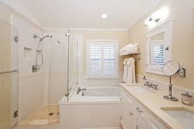 bathroom remodeling northern virginia. Bathroom: Bathroom Remodeling Northern Virginia Awesome Best Of Kitchen And Bath Eccleshallfc -