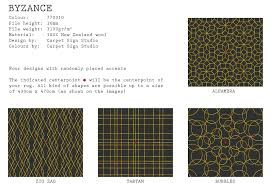 byzance 770010 by carpet sign rugs