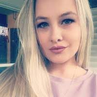 "10+ ""Jessie Burch"" profiles   LinkedIn"