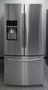 High End Fridges Samsung Rf28hdedbsr Refrigerator Review Reviewedcom Refrigerators