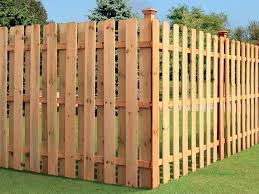 wood fence panels for sale. Wood Fence Pickets Wholesale Gallery Panels For Sale Near Me D