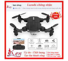 Flycam giá rẻ - Flycam mini - Flycam có camera - Máy bay điều khiển từ xa  có camera -