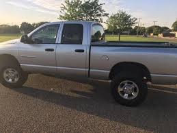 Dodge Ram 2500 Truck for Sale in Lubbock, TX 79424 - Autotrader