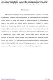 closing paragraph essay examples co closing paragraph essay examples