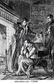 「Treaty of Fontainebleau」の画像検索結果