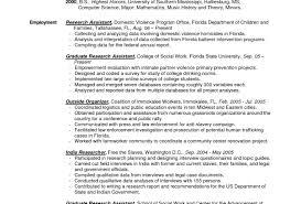 Amazing Resumes Resume Amazing Chic Barista Resume Skills 100 Samples Stunning 92