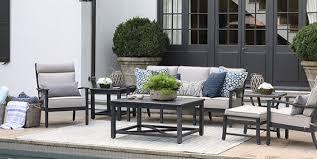 louisiana casual living patio pool
