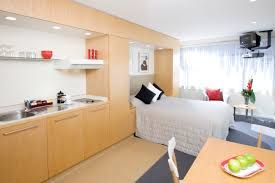 Very Small Apartment Design Agreeable Interior Design Ideas - Decorating ideas for very small apartments